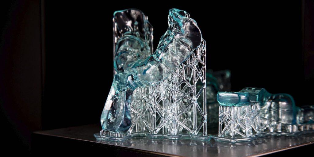 3D Löffel Beispiel